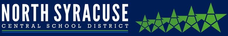 Cicero-North Syracuse HS banner